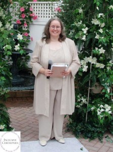 cristina-kollet-inclusive-ceremonies-1