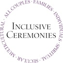 inclusive_ceremonies_logo15percent