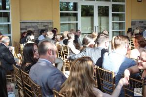 NJ Wedding, Seating Sign, Stone House at Stirling Ridge, Real Weddings