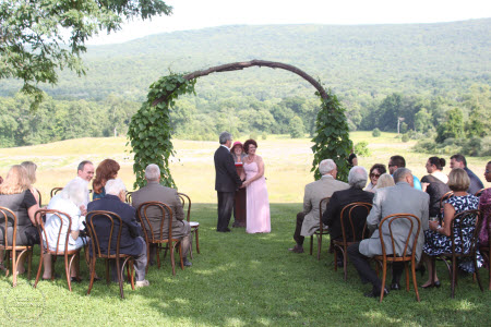 Walpack Inn, Walpack Townshship, Wedding, outdoor wedding, Sussex County, Inclusive Ceremonies , Wallpack Inn Wedding, Sussex County NJ
