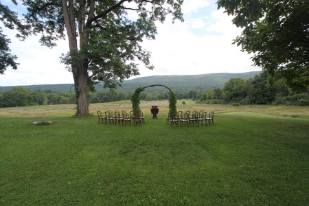Walpack Inn, Walpack Townshship, Wedding, outdoor wedding, Sussex County wedding, Wallpack Inn Wedding, Sussex County NJ