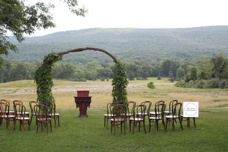 Walpack Inn, Walpack Townshship, Wedding, outdoor wedding, Wallpack Inn Wedding, Sussex County NJ