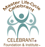 certified-celebrant-foundation-logo