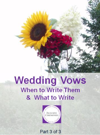 vows 3a