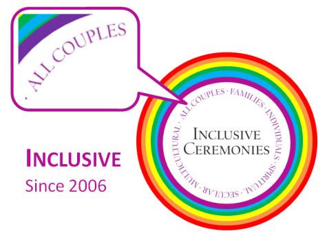 inclusive since 2006