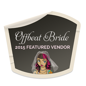 offbeat-bride-vendor-badge-2015