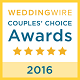 wedding-wire-award-2016